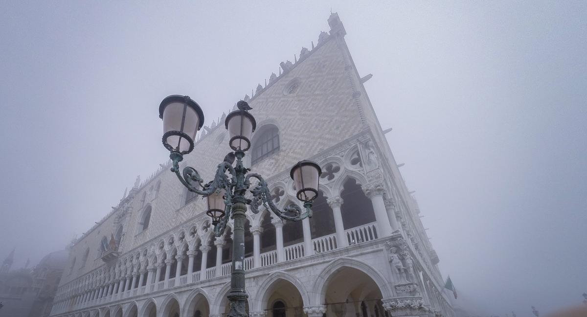 "<b style=""color: darkslategray"">Sonderführungen:</b><br><b>Venedig</b> 7"