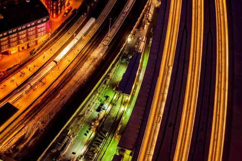 "<b style=""color: darkslategray"">Sonderführungen:</b><br><b>London & Crossrail</b> 3"