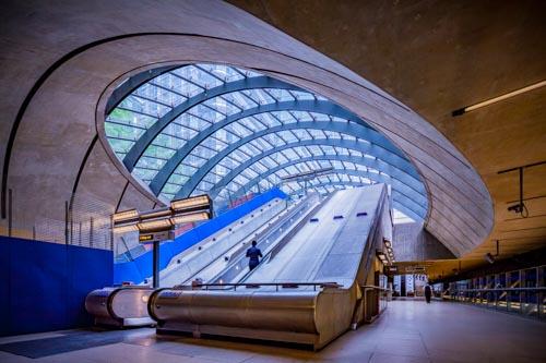 "<b style=""color: darkslategray"">Sonderführungen:</b><br><b>London & Crossrail</b> 5"