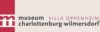 Charlottenburg-Nord: Wohnen im Denkmal. <br>Von überraschender Vision zu geschützter Realität. 1