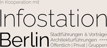 Tag des offenen Denkmals 2021: <br>Gratis - Stadtführungen im Weltkulturerbe <br>Ringsiedlung Siemensstadt. 2